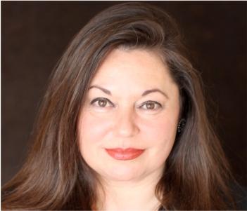 Michele Spitz, Advisory Board Member